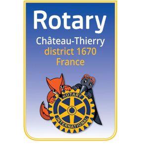 rotary chateau