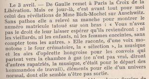 Extrait p.165