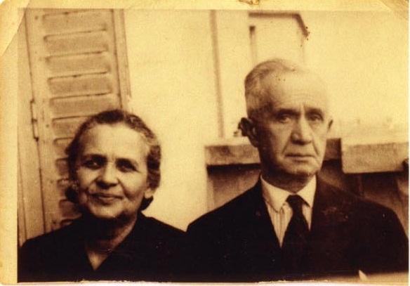19360000 + AP Rebecca et Moïse AISINZON à Soissons