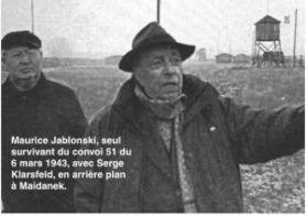 jablonski