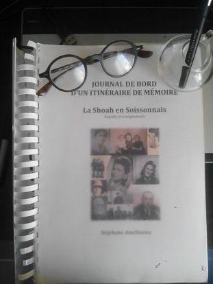 photo manuscrit