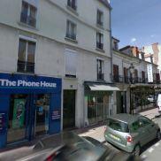 14-rue-saint-hilaire-la-varenne-en-2013