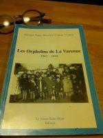 couverture-livre-orphelins