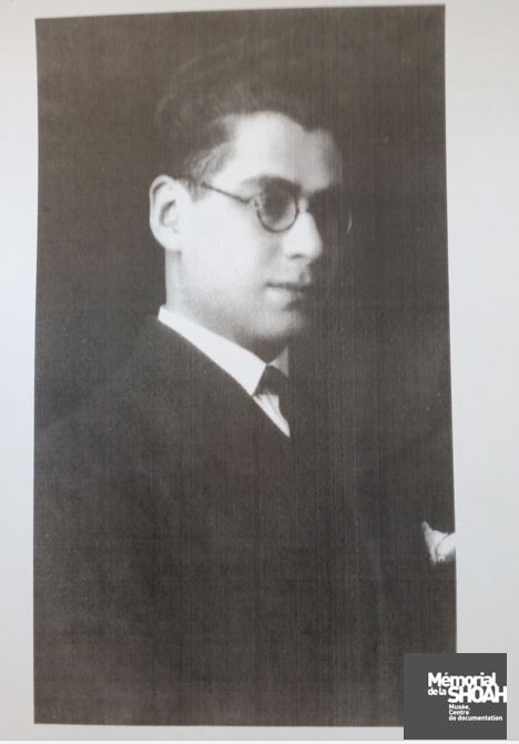 Jules Tavlitzki