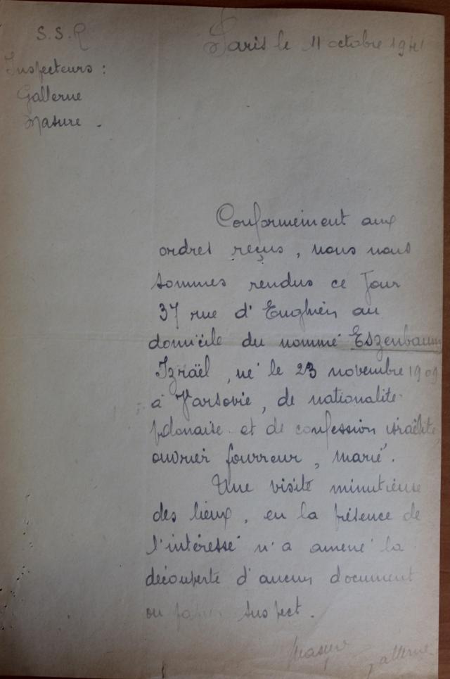 11-oct-1941-arrestation-rapport-inspecteurs-gallerne-et-masure.jpg