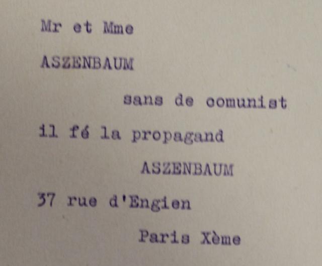 lettre-dactylo-de-dc3a9nonciation.jpg