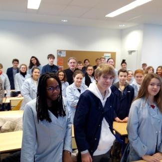 College senslis 20181205 (3)